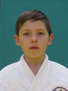 Маляров Александр